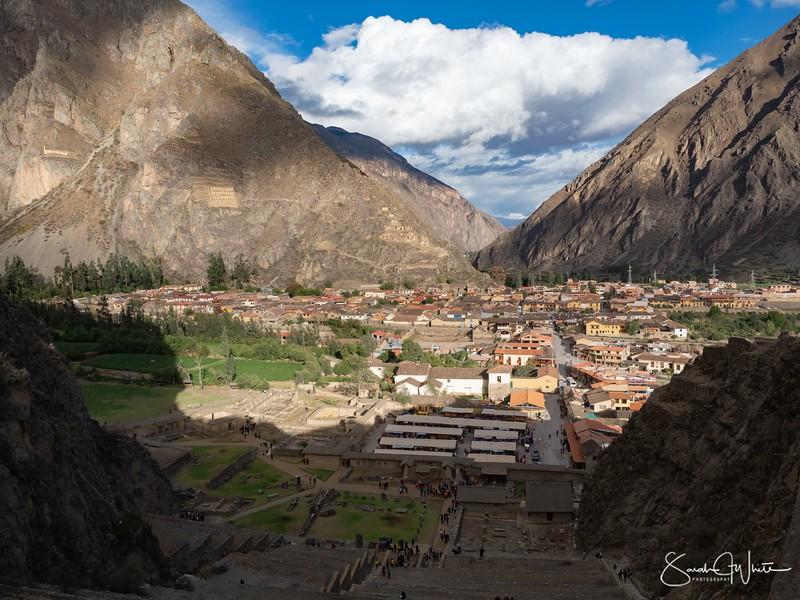 Peru-18102019-1072.jpg