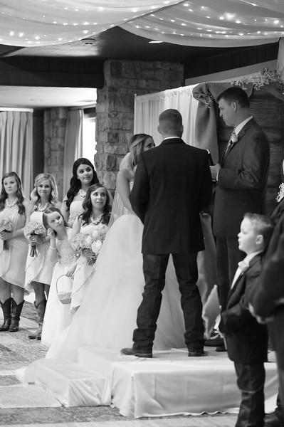wedding_159 (1).jpg