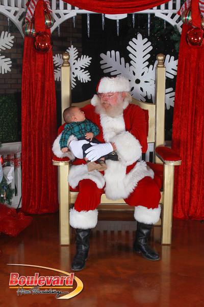 Santa 12-17-16-244.jpg