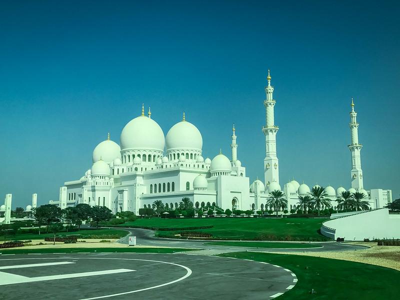 Abu Dhabi-199.jpg