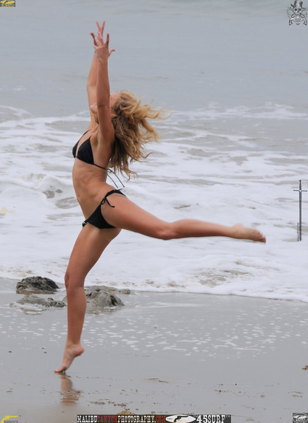 malibu swimsuit model 34surf beautiful woman 585,,