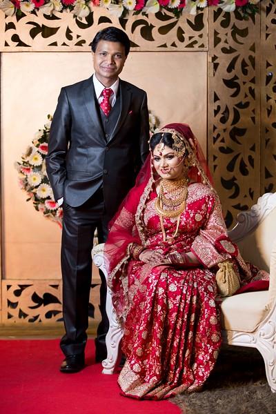 Nakib-00324-Wedding-2015-SnapShot.JPG