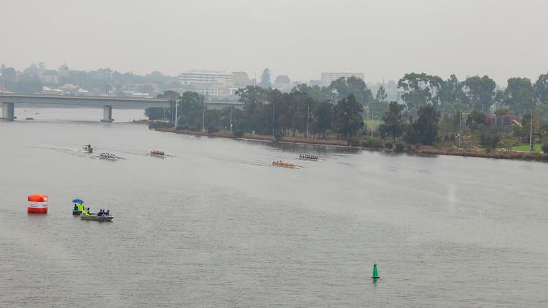 9 Mar 2019 Trinity regatta _49.JPG