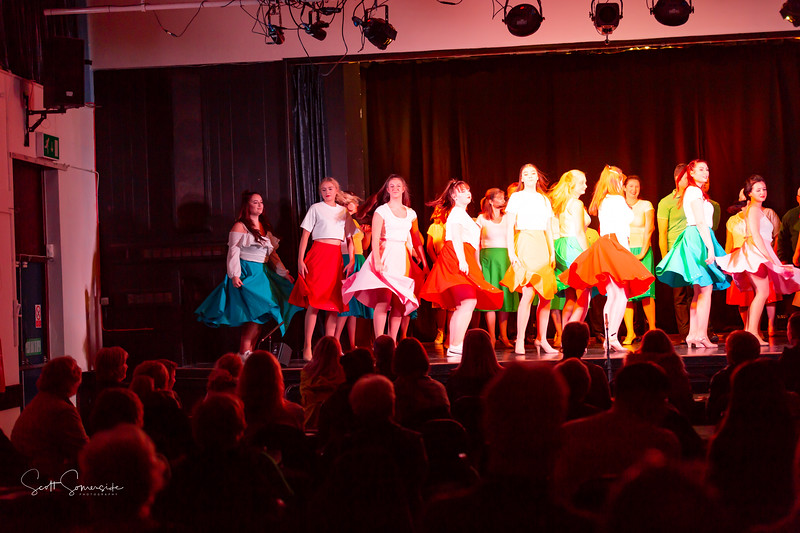 St_Annes_Musical_Productions_2019_554.jpg