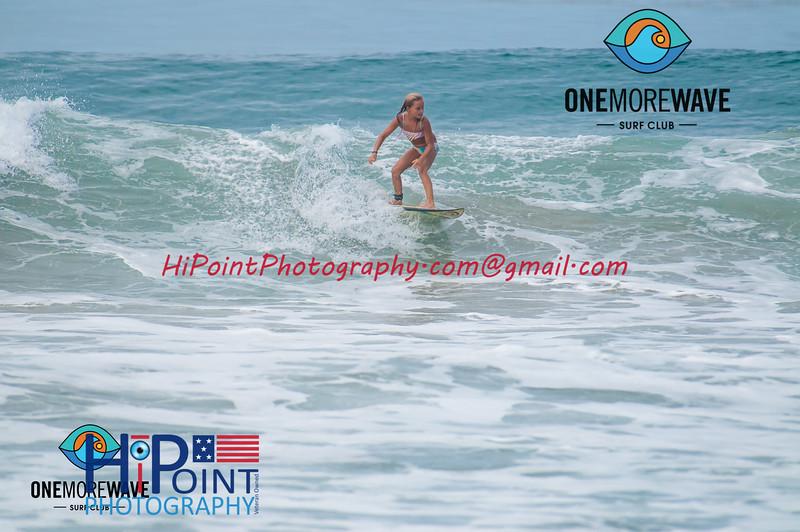 HiPointPhotography-7033.jpg
