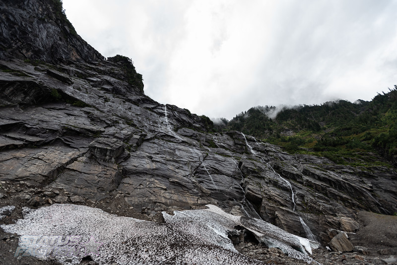 ice caves-140.jpg