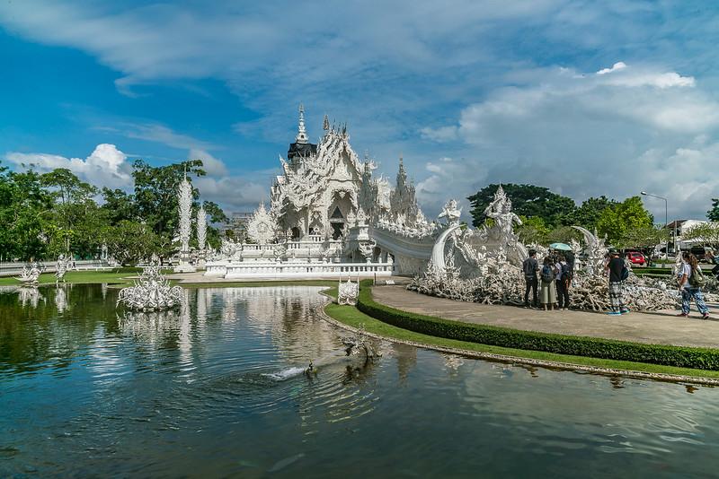 White-Temple-2659.jpg