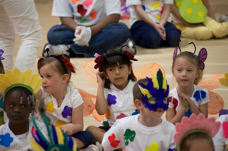 Bridget's school program 12.jpg