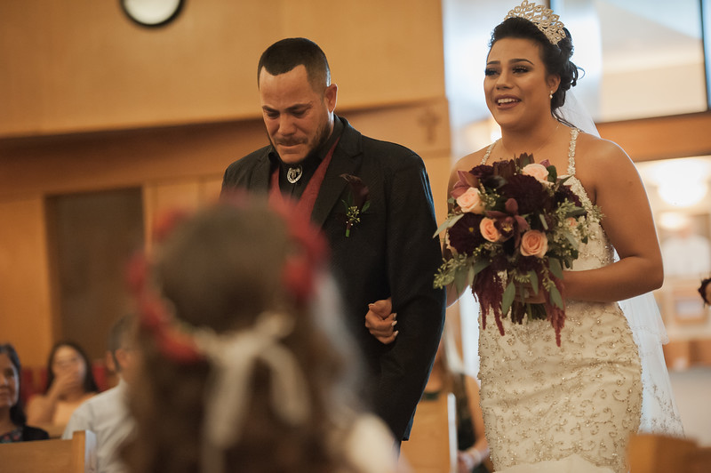Valeria + Angel wedding -88.jpg