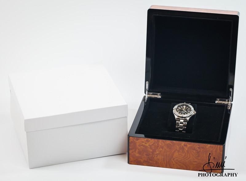 Rolex-3942.jpg