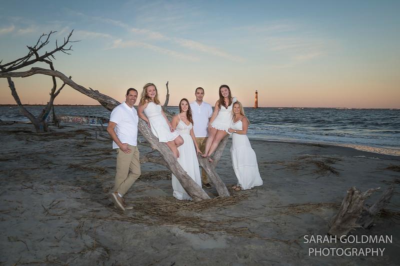 family photos by Morris Island lighthouse (34).jpg