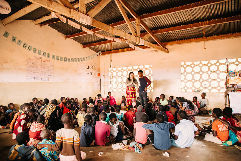 2019_06_19_Malawi_AE_11.jpg