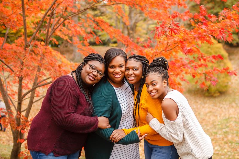 SistersProof-151.jpg