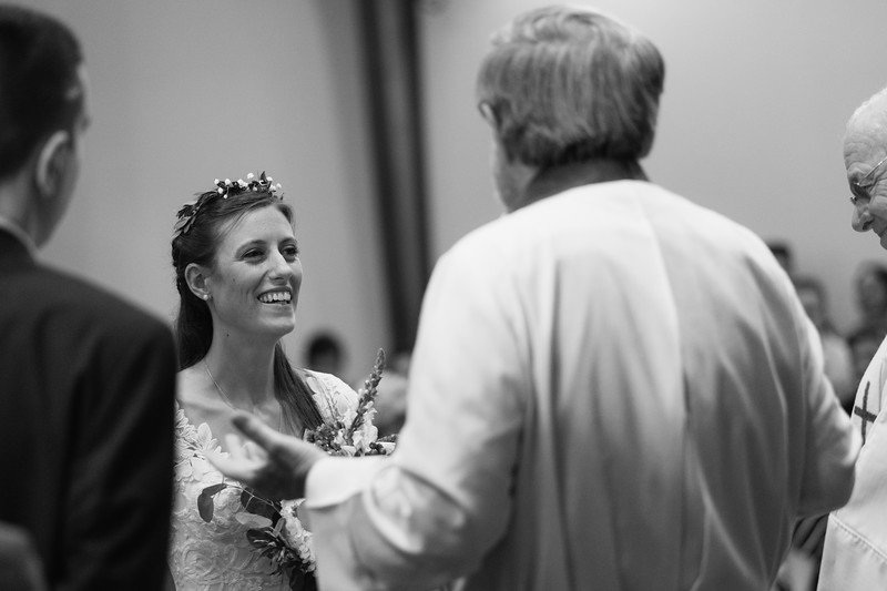 Arlington Acres LaFayette Upstate New York Barn Wedding Photography 102.jpg