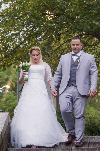 Central Park Wedding - Jessica & Reiniel-266.jpg