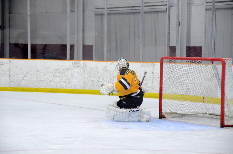 141018 Jr. Bruins vs. Boch Blazers-059.JPG