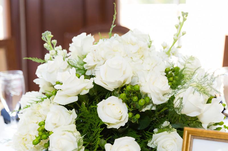 Blossom Birthday-99.jpg