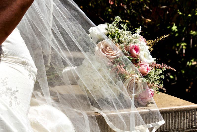 Josh_and_Rachel_Wedding_1029.jpg