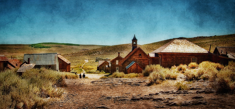Bodie Church 7361 F.jpg
