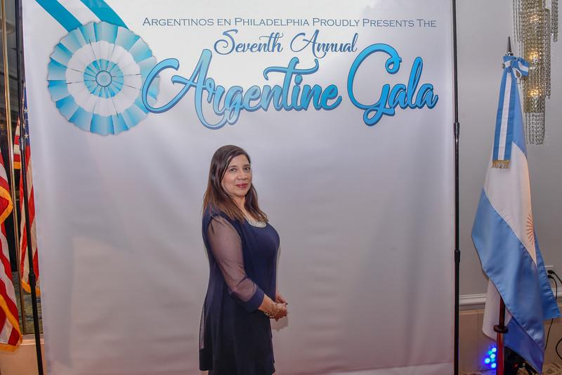 Gala Argentina 2018 (107 of 377).jpg