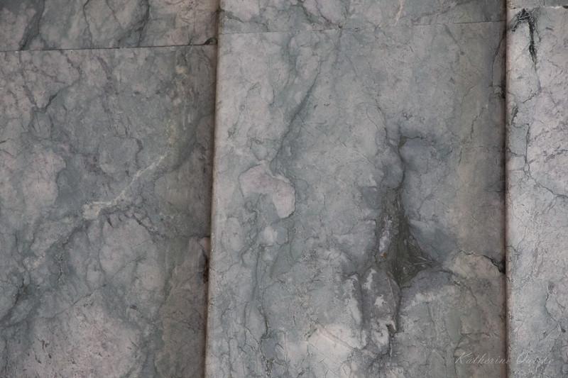 marble wall.jpg