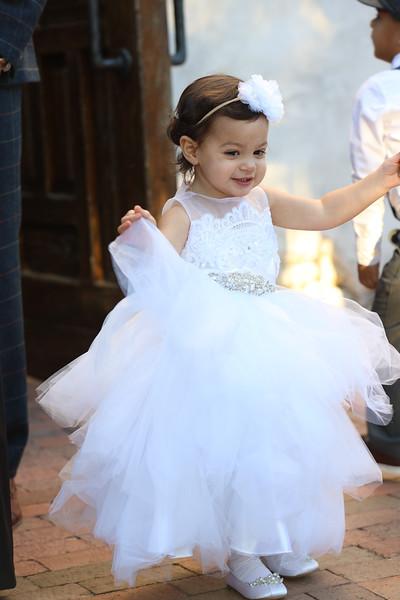 010420_CnL_Wedding-618.jpg