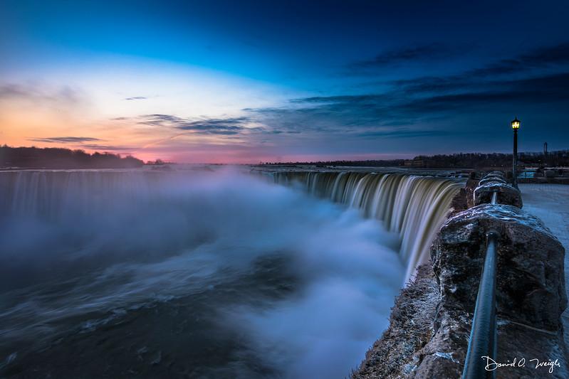 Niagara Falls First Light #2.jpg