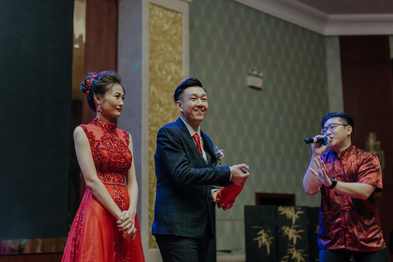 Choon Hon & Soofrine Banquet-318.jpg
