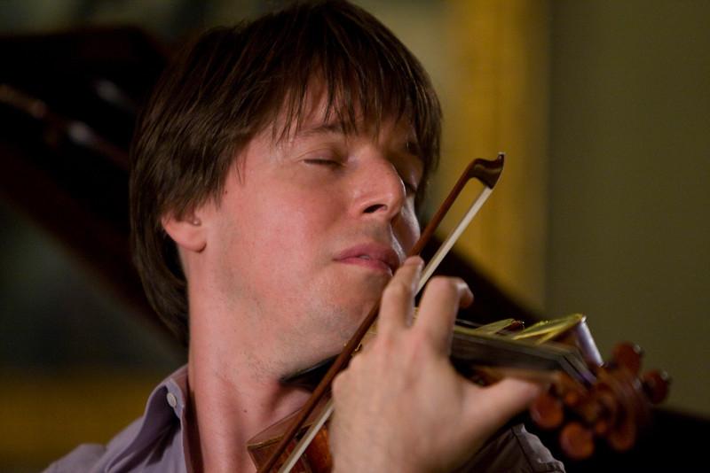 0950 Zenph Steinway Joshua Bell 9-21-09.jpg