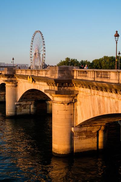 20170421-23 Paris 379.jpg