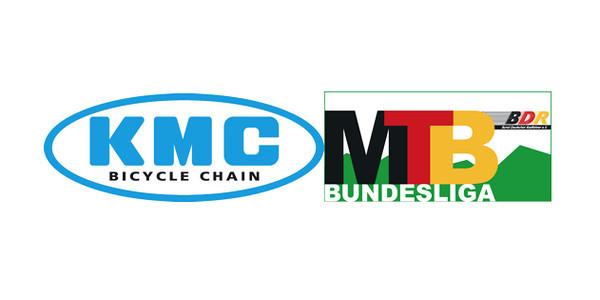 KMC MTB-Bundesliga Heubach XCO