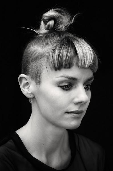 Olivia Crow Portraits  3.11.16-16 (2).jpg