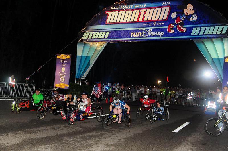 Disney-Marathon-6.jpg