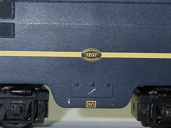 FL 904372 ns 1207 detail.JPG