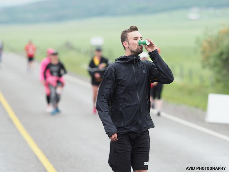 Millarville Marathon 2018 (196).jpg