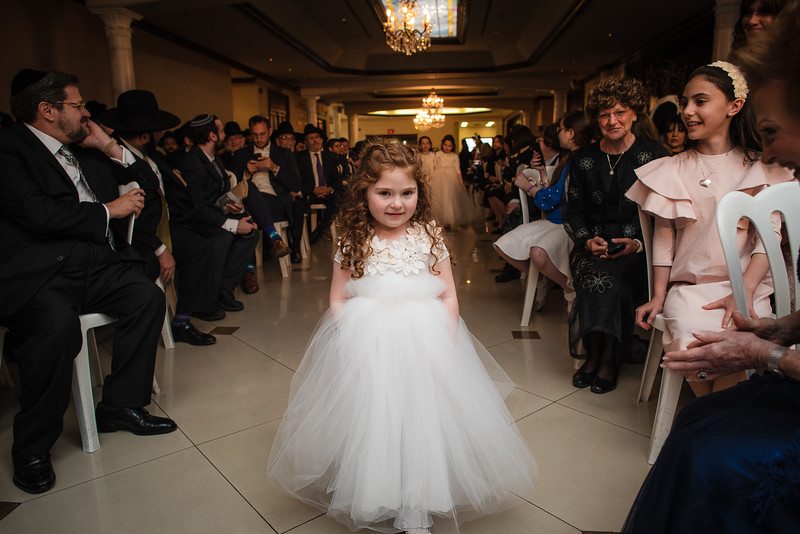 Miri_Chayim_Wedding_Colour-546.jpg