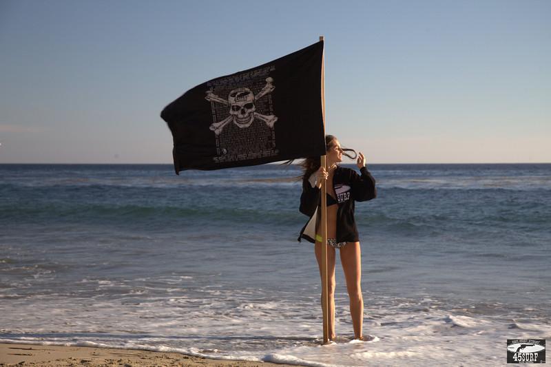 45surf swimsuit bikini model sunset malibu pretty hot pretty hot 081,.best.book.,..jpg