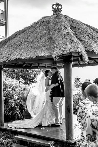154__Hawaii_Destination_Wedding_Photographer_Ranae_Keane_www.EmotionGalleries.com__140705.jpg