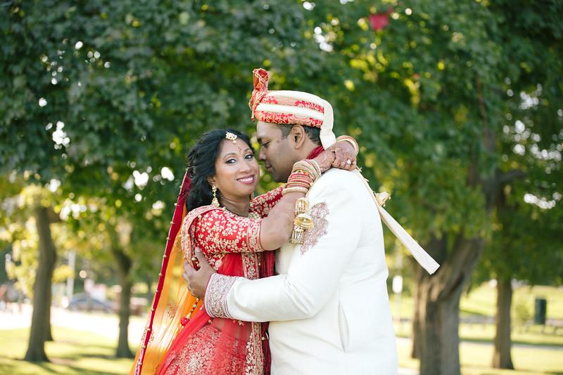 LeCapeWeddings_Shilpa_and_Ashok_2-808.jpg