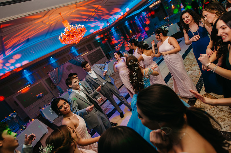 First Dance Images-490.jpg