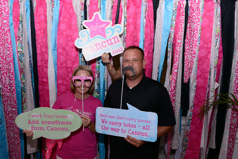 Cancun-20120910-0467--2084288852-O.jpg