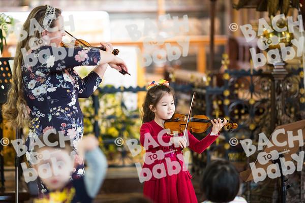 Bach to Baby 2018_HelenCooper_St Johns Wood-2018-04-06-11.jpg