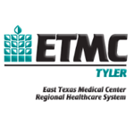 etmc-and-blue-cross-blue-shield-to-hold-open-enrollment-health-fair