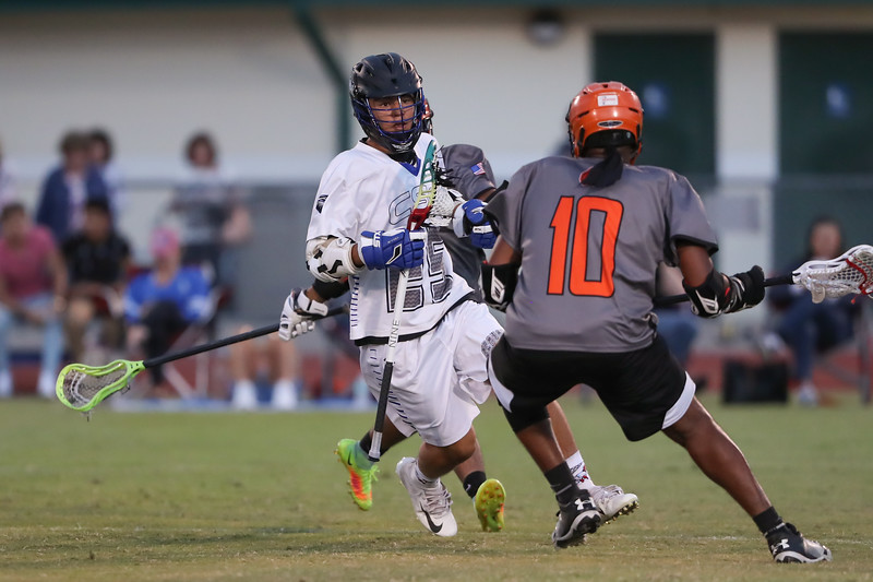 3.29.19 CSN Boys Varsity Lacrosse vs Lely HS-170.jpg