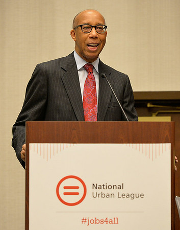 2014 National Conference Cincinnati