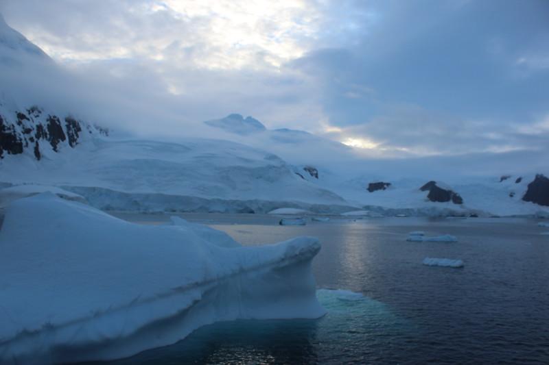 Antarctica 107.JPG