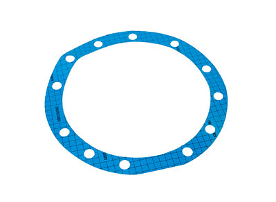 CASE IH 484 684 784 885 995 4260 4240 CX SERIES REAR HALF AXLE GASKET