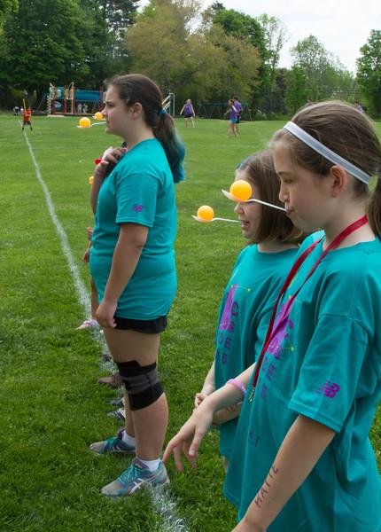 PMC 2015 Kids Ride Framingham_-49.jpg