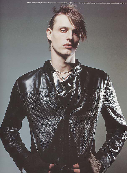 Creative-space-artists-hair-stylist-photo-agency-nyc-beauty-editorial-alberto-luengo-mens-grooming-male-model-38.png