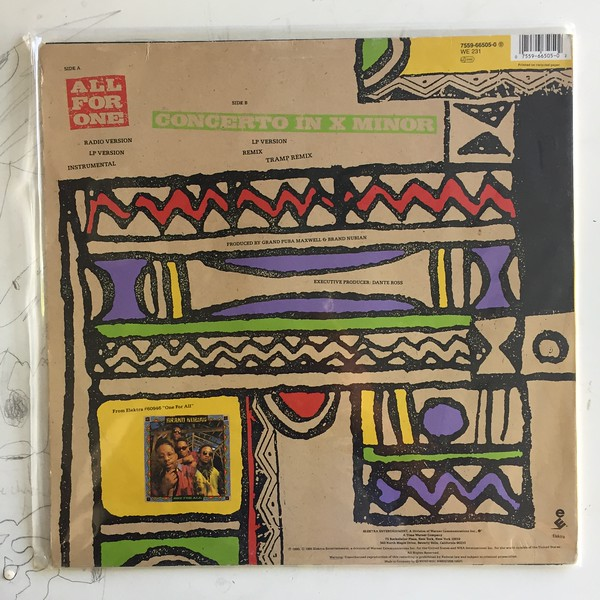 LPs-JB-Hip-Hop-Rap_173.JPG